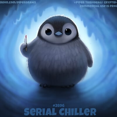Piper thibodeau dailypaintings lowres dp2896