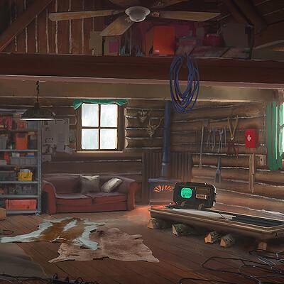 Gilles beloeil 1ack ev present day interior cabin 03 gbeloeil