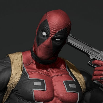 Jesse sandifer deadpool headshot 3q2 crop
