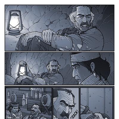 Ezequiel rosingana page 01