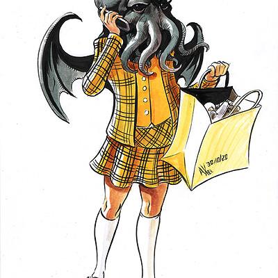 Axel medellin 3351 costume