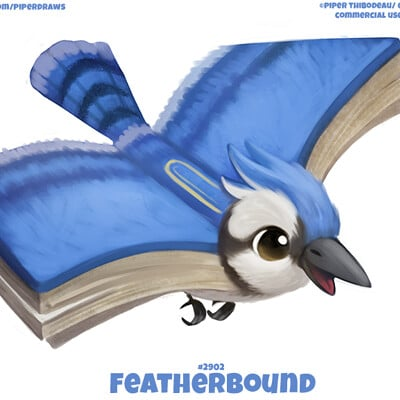 Piper thibodeau dailypaintings lowres dp2902