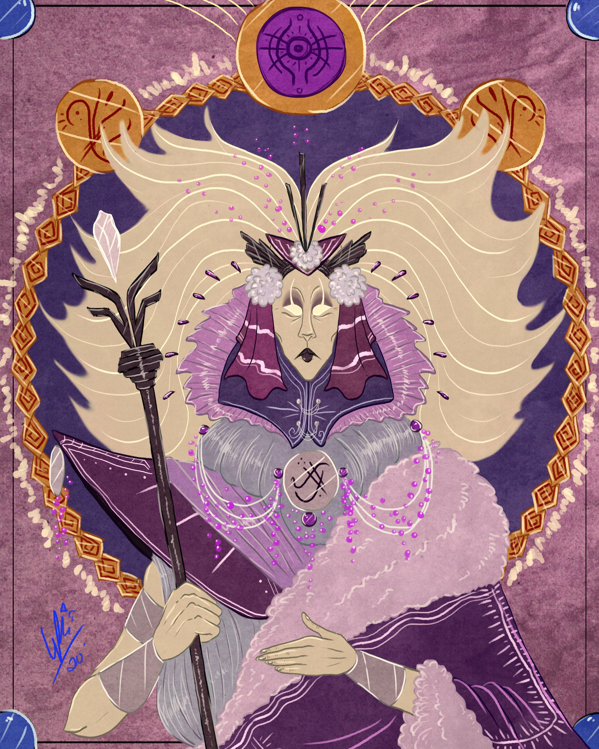 Artstation Dark Crystal Collection Finished Urskek Pieces 2 Valerie Rivera Okay, so this last entry is where things get complicated, as it's unclear how much of this history will come into play in age of resistance. finished urskek pieces 2 valerie rivera