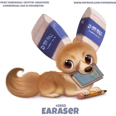 Piper thibodeau dailypaintings lowres dp2903