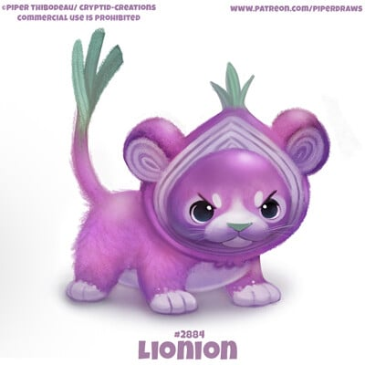 Piper thibodeau dailypaintings lowres dp2904