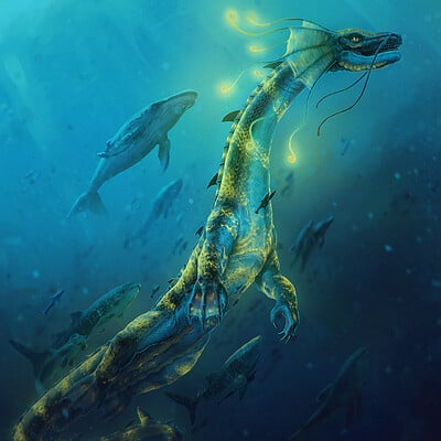 Feig felipe perez sea dragon final web