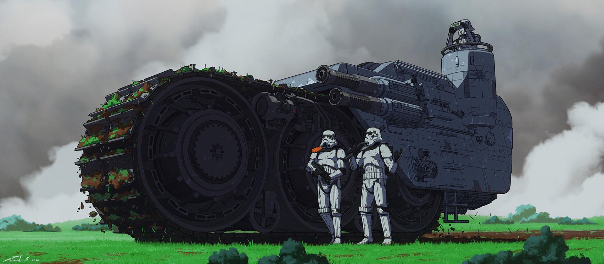 stephen-zavala-imperial-crawler-1-sz.jpg