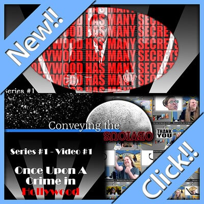 Christopher royse darling cto ep1 thumbnail