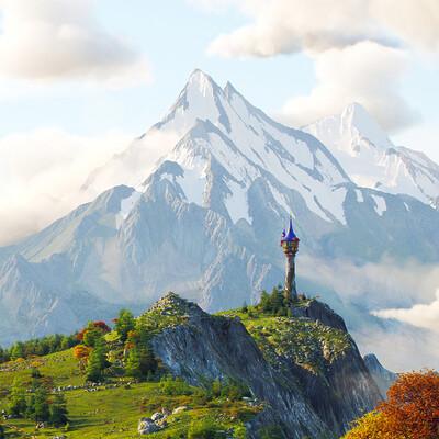 Martin frodl mountain008