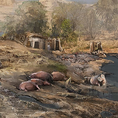 Quartervirus ace sin ev fayoum trampled hippos small shamineking