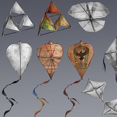 Quartervirus ace sin pr kites 02 small shamineking