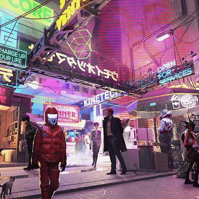 Alfven ato neon market2