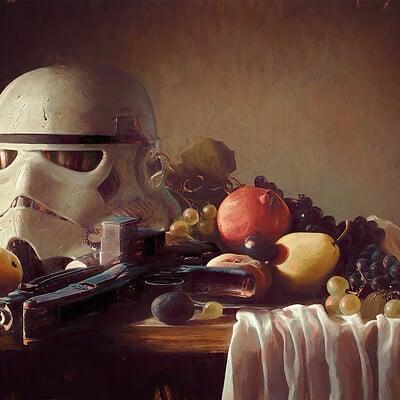 Oliver wetter stormtrooper cc web