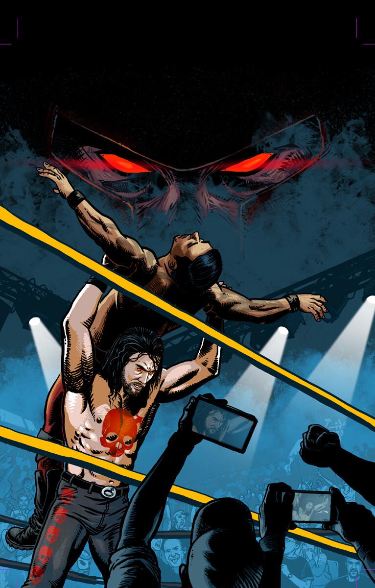 Full bleed cover art.