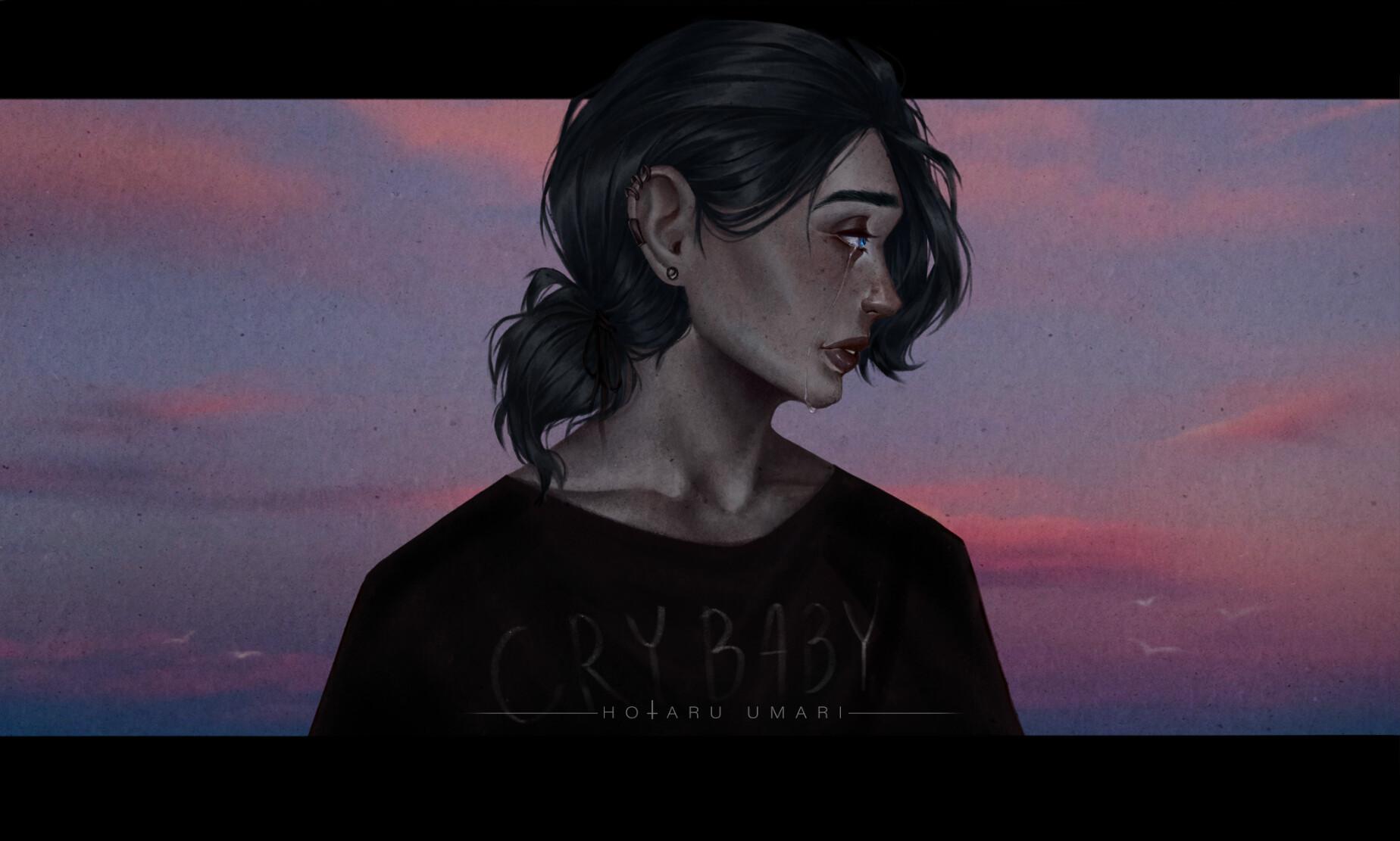 https://cdna.artstation.com/p/assets/images/images/032/276/290/large/hotaru-umari-crybaby.jpg?1605968453