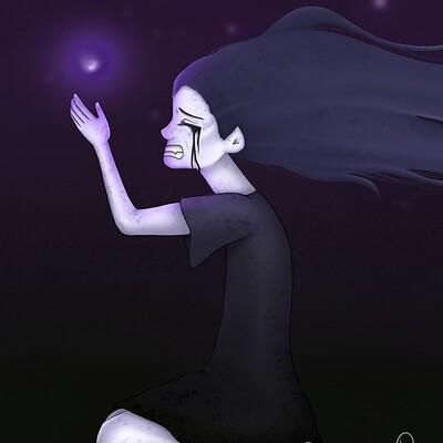 Valentina cruz diaz ilustracion sin titulo 18