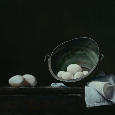 Duncan halleck sketch 16