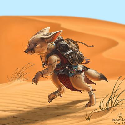 Meagen ruttan cdc nov2020 foxadventurer meagenruttan 01