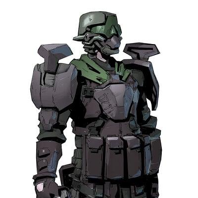 Markus lenz character 01