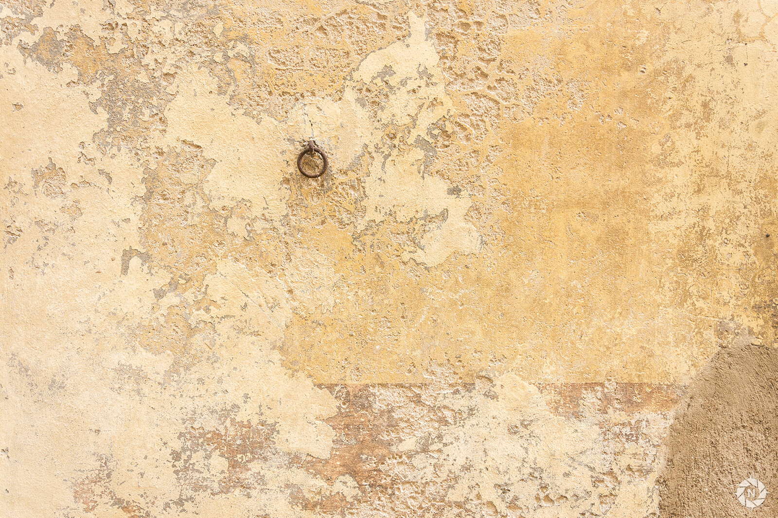From the Texture Photo Pack: Walls volume 2  https://www.artstation.com/a/165777