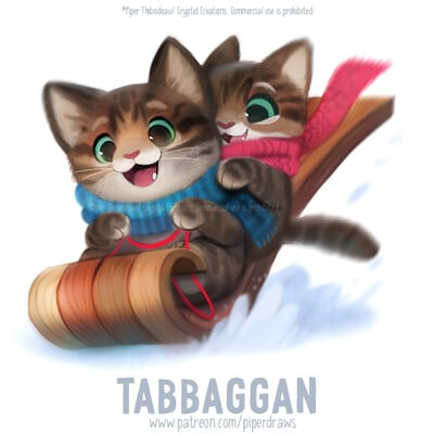 Piper thibodeau dailypaintings lowres dp2930