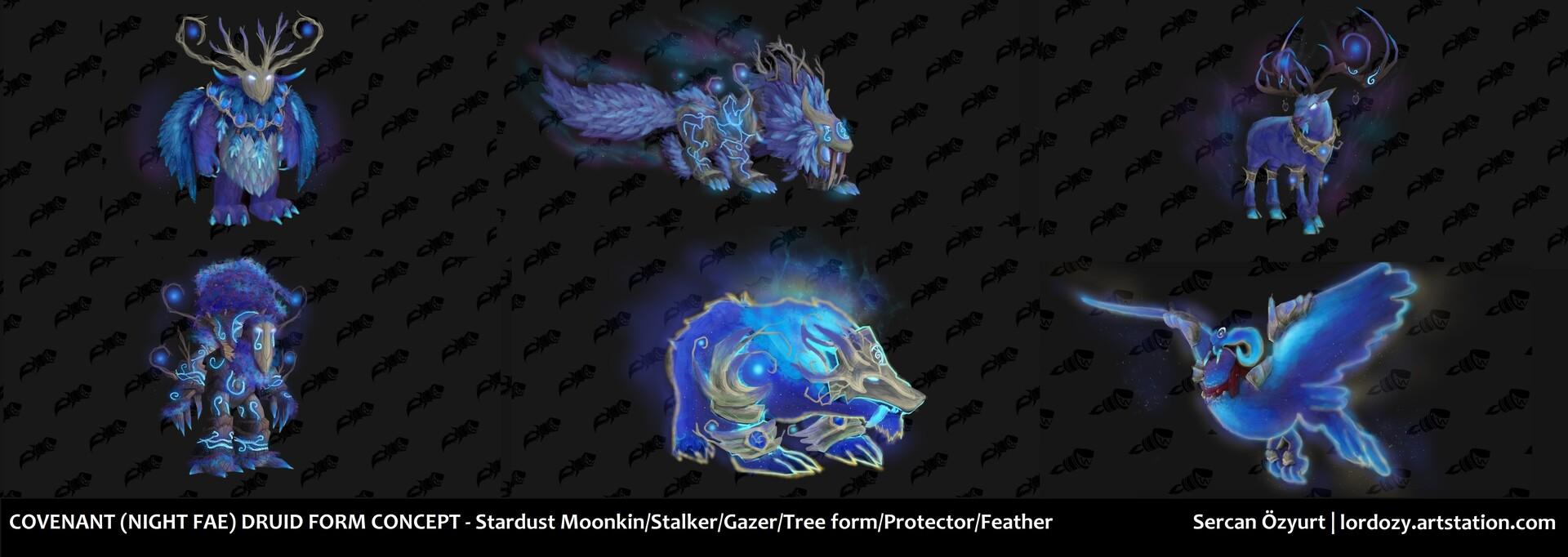 sercan-ozyurt-druidtree18.jpg?1606705557
