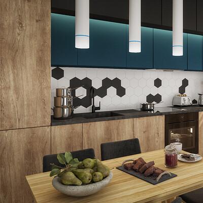 Pawel oleskow salon kuchnia 5