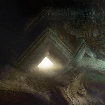 Babo studios piramidesgates