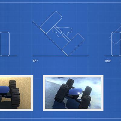Apseren industries mlterraform blueprint