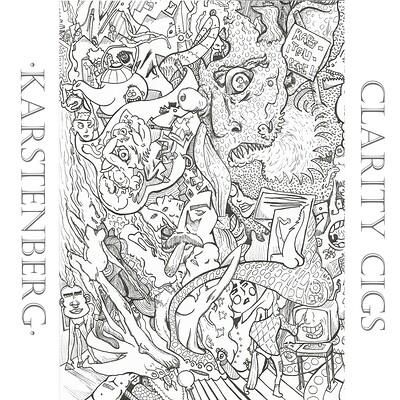 Karstenberg claritycigs