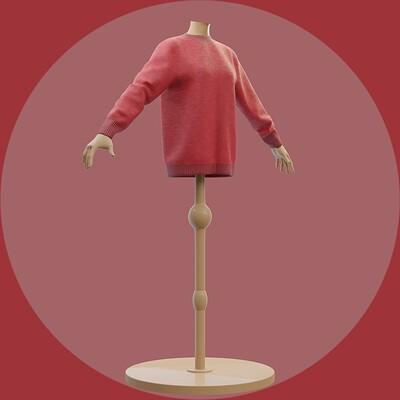 Victoria jimoh sweater 0003