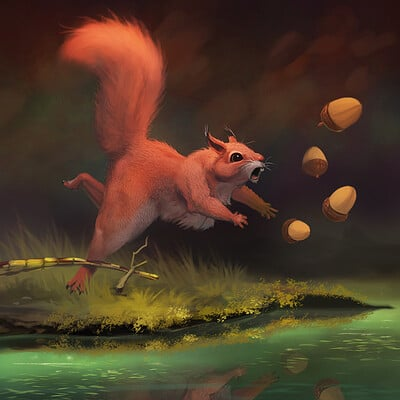 Wison hendrik squirrel trip4 resize