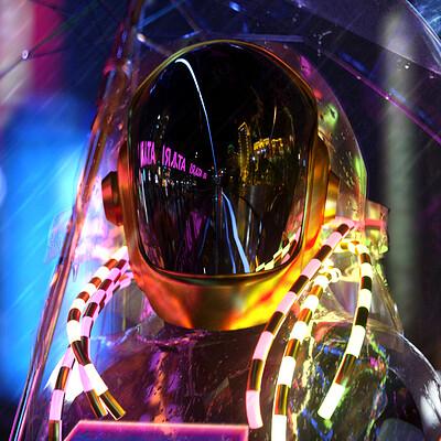 Martin jario aventador cyberpunk 16 martinjario