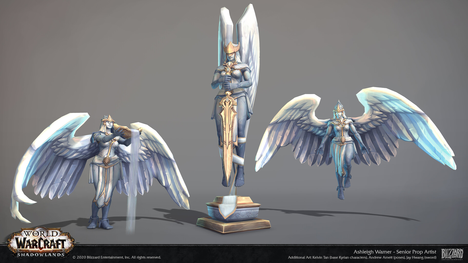 ashleigh-warner-ash-sl-bastion-statues01