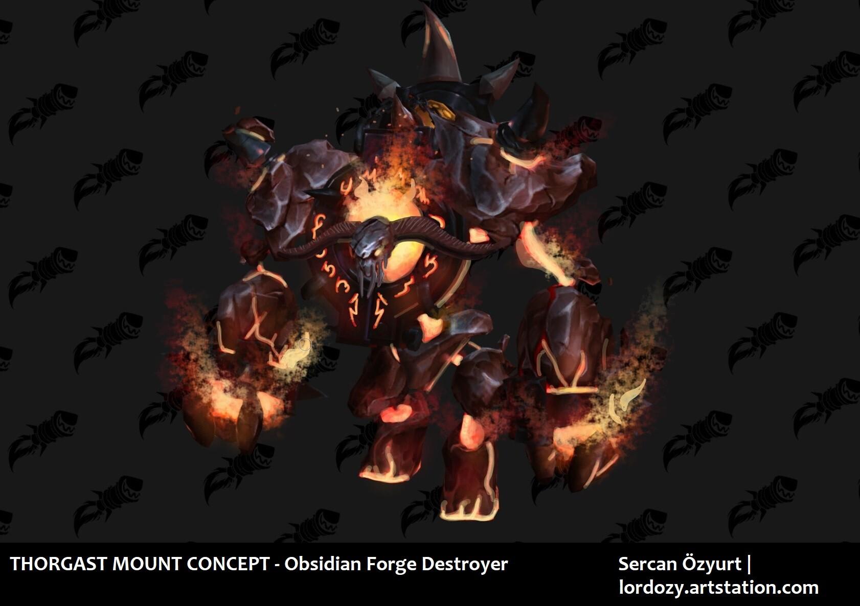 sercan-ozyurt-obsidian-crawler-mount3.jp
