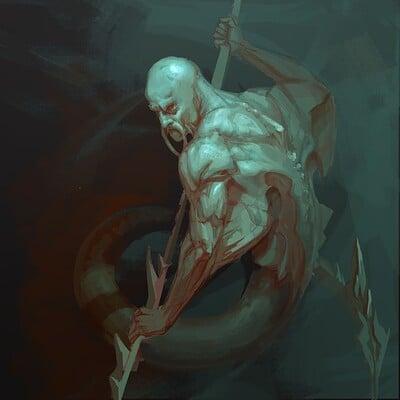 Aleksandra klepacka 1607709131518 untitled artwork