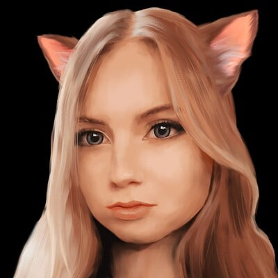 Gunnar schwede lara fox
