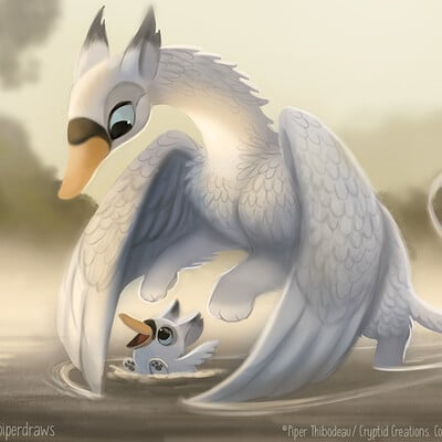 Piper thibodeau dailypaintings lowres dp2943