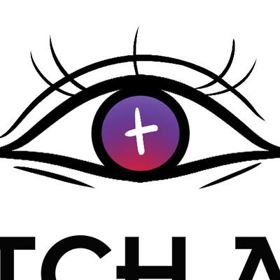 Tery sedova logo