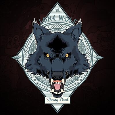 Thorny devil artstation lonewolfhex 01