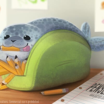 Piper thibodeau dailypaintings lowres dp2946