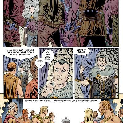 Piotr kowalski nmyth i3 pg 20 proof 2