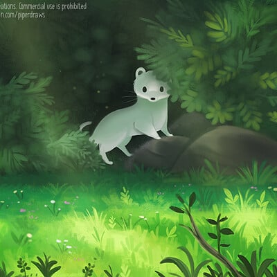 Piper thibodeau dailypaintings lowres dp2949