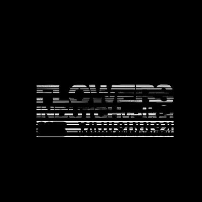 Mbxx flowers in dutch 2021 kanji430252