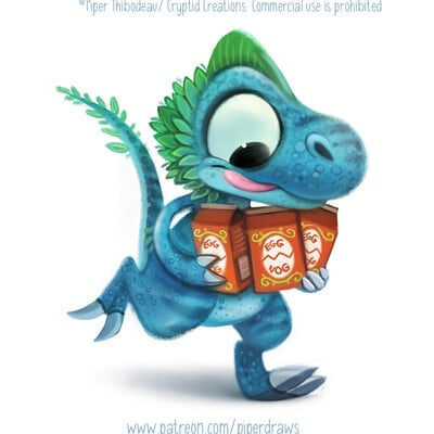 Piper thibodeau dailypaintings lowres dp2953