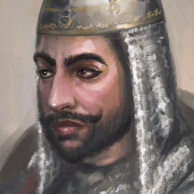 Arsalan khan wazir akbar khan