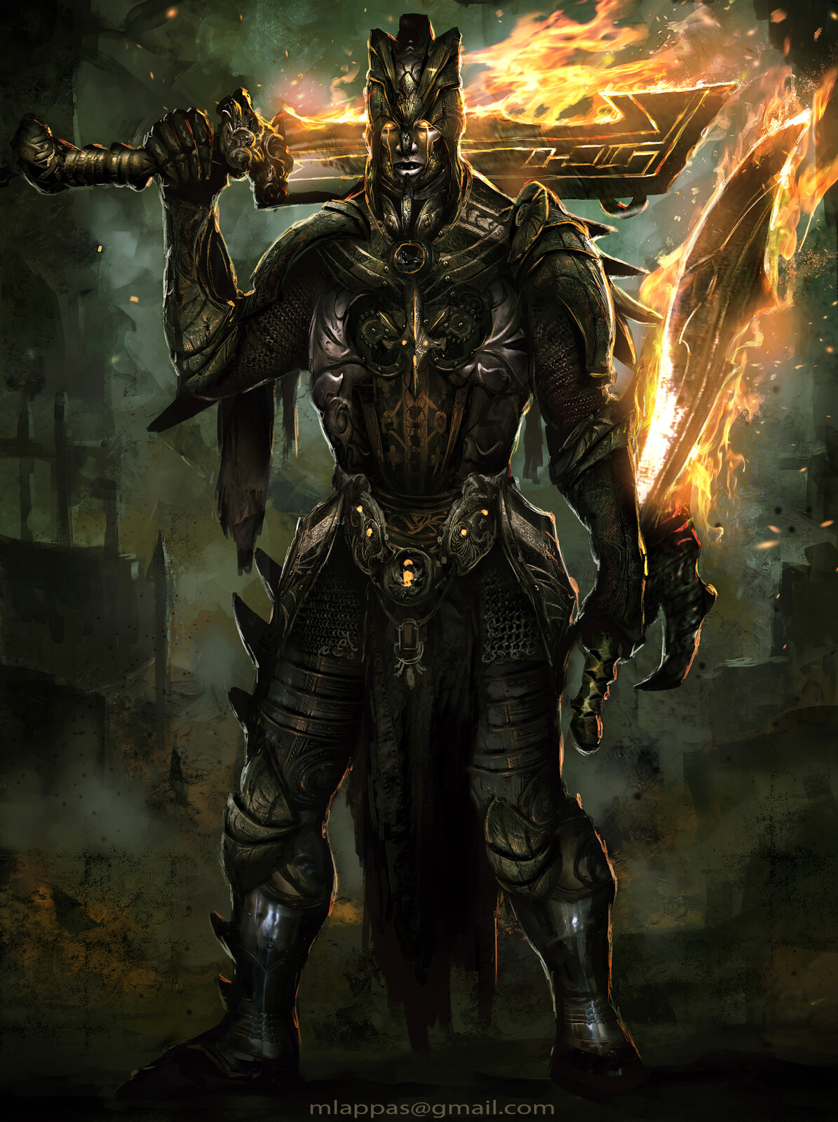 Great Knight-8