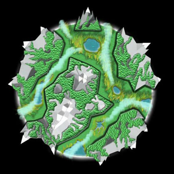 Hatz's Primal Planetary Phase