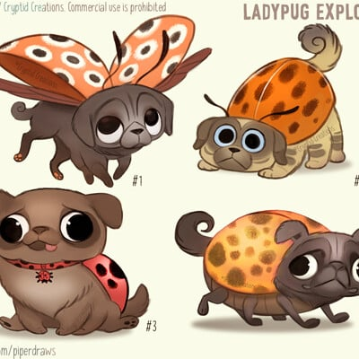 Piper thibodeau dailypaintings lowres dp2960