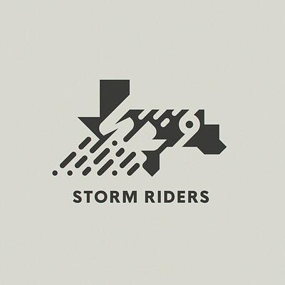 Shoji ushiyama comm jack storm riders preview